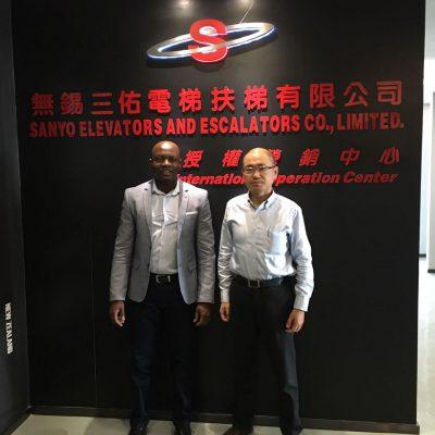Des-and-James-Pu-Director-Sanyo-Elevators-and-Escalators-Co.LTD_